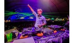 Cho thuê bộ đàm sự kiện DJ ECOPARK 2016